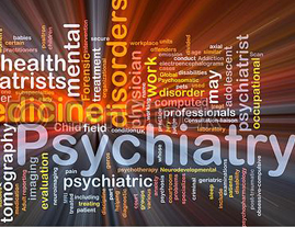 Psychiatric Services2